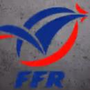 Logo-FFR-beton-videos