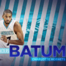 Nicolas-Batum-2015-Hornets-1920x1200-BasketWallpapers.com-