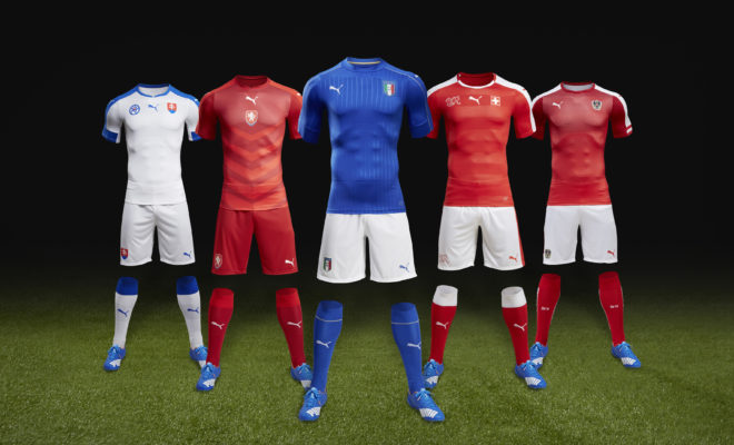 PUMA-Launched-European-Home-Kits-for-2016