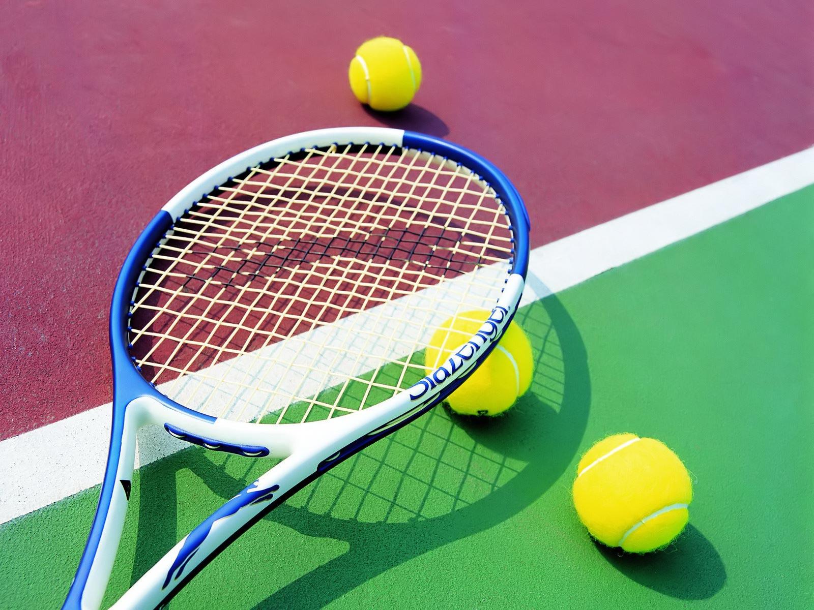 le tennis un sport en d clin aux tats unis voxstadium. Black Bedroom Furniture Sets. Home Design Ideas