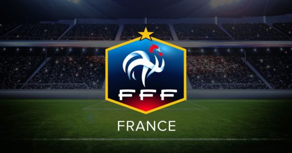 equipe-france-foot_5564533