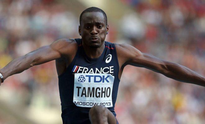 le-triple-sauteur-francais-teddy-tamgho-lors-des-mondiaux-d-athletisme-le-18-aout-2013-a-moscou_4536492