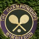 wimbledon-logo-2010_507304