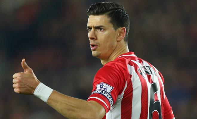 Southampton-defender-Jose-Fonte
