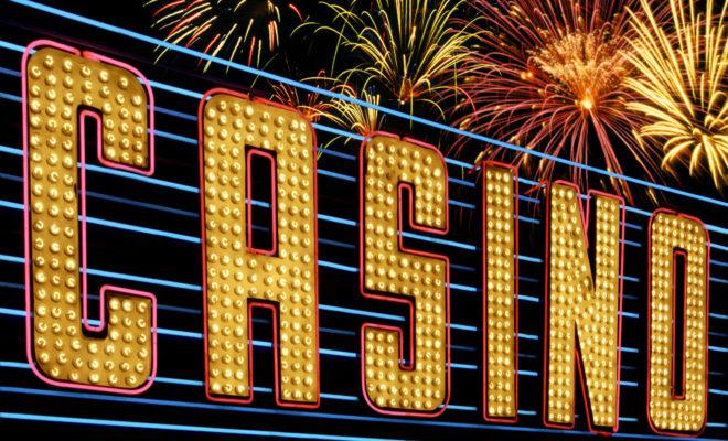 Les-joueurs-de-plus-en-plus-attires-par-les-casinos-en-ligne.jpg