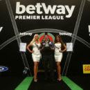 betway-football-league