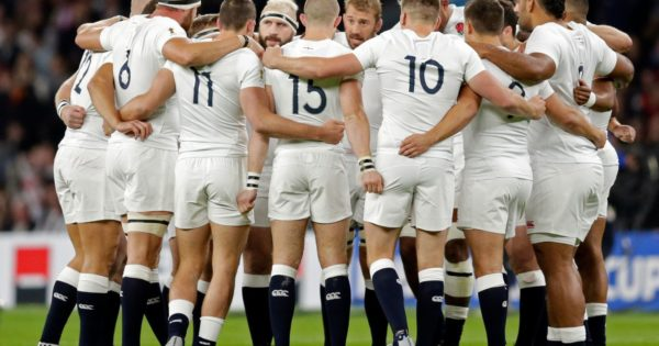 angleterre-coupe-du-monde-rugby-2015_5434979