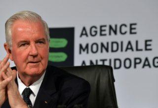 craif-reedie-president-de-l-agence-mondiale-antidopage-ama-en-conference-de-presse-le-15-novembre-20