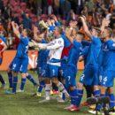 l-islande-celebre-sa-victoire-contre-les-pays-bas-a-amsterdam-le-3-septembre-dernier-pendant-les-eliminatoires