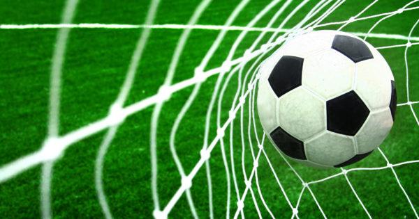 2016-une-annee-record-pour-le-monde-du-football-.jpg