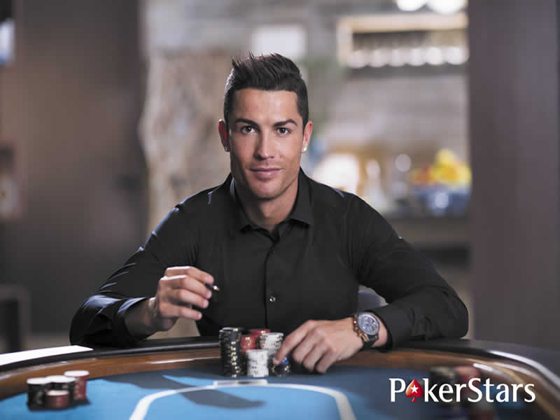 pokerstars-ronaldo