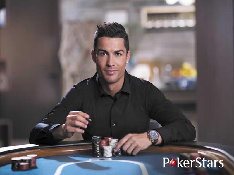 pokerstars-ronaldo