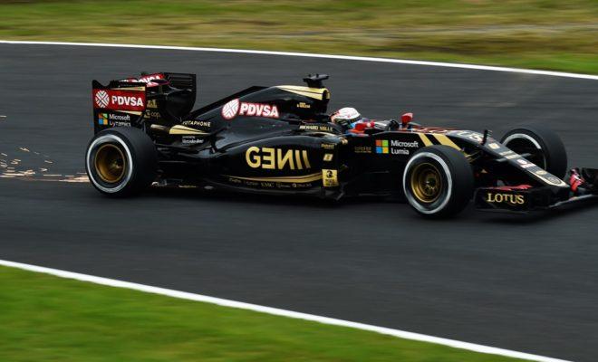 La-Formule-1-en-route-vers-le-digital.jpg